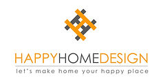 condo design happy home design