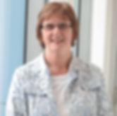 Cathy Ebbehoj