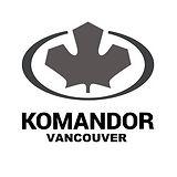 Logo_komandor_edited.jpg