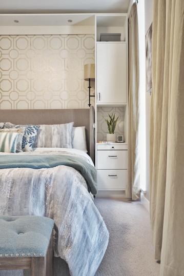 Richmond_Condo_Master_Bedroom.jpg