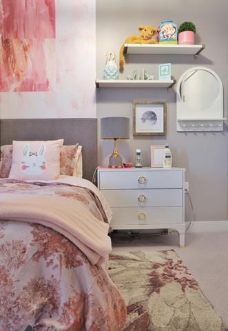 Richmond_Condo_Bedroom.jpg
