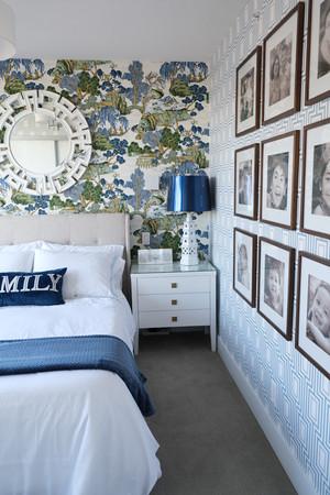 West_Bedroom.jpg