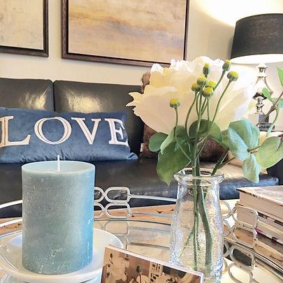 condo design inspiration vancouver happy home design