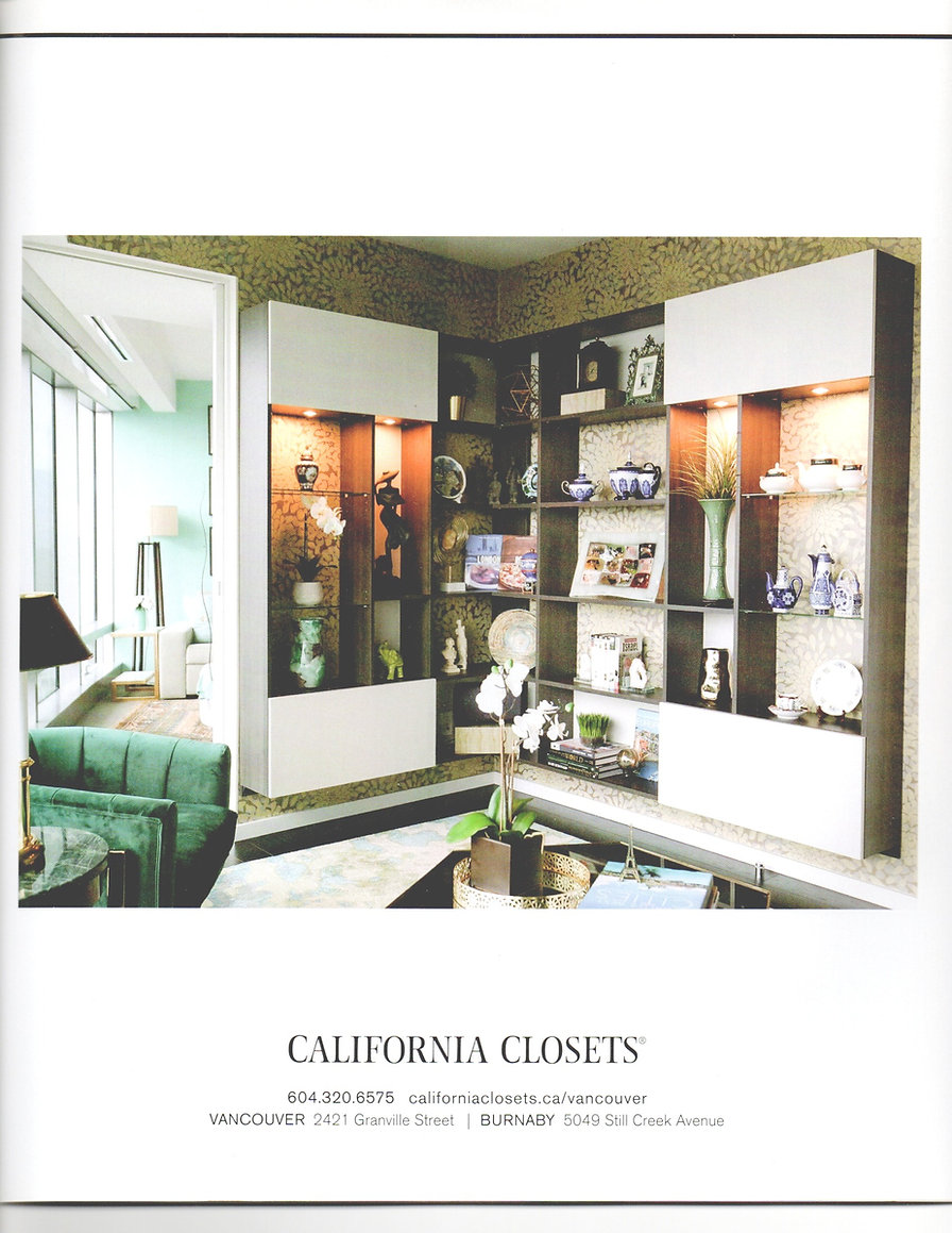 Happy Home Design Danny Chan