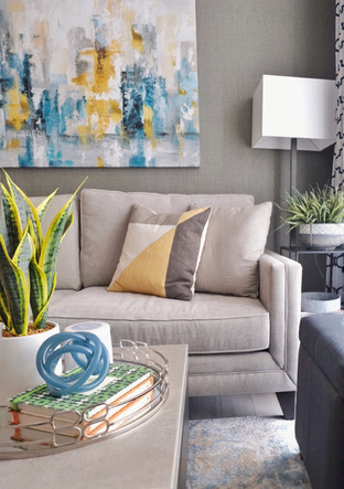 Richmond_Condo_Living_Room_1.jpg