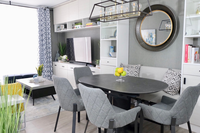 Richmond_Condo_Living_Room_2.jpg