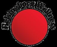 Helsingborg Wellness Logotype