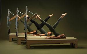 3-legs-up-banner.jpg