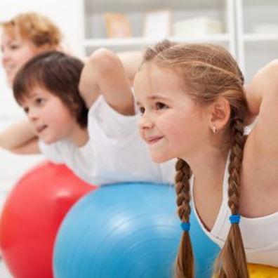 kids-pilates-dubai-300x300.jpg