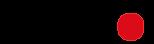 logo_FIBABC_gral.png