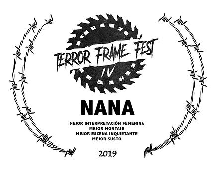 Mencion Especial NANA - B TFF4.jpg