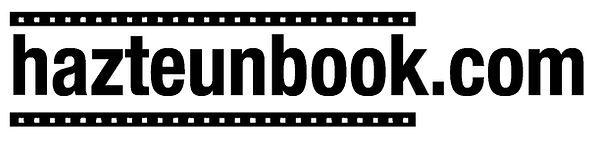 videobook.jpg