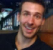 Cory_headshot.jpg