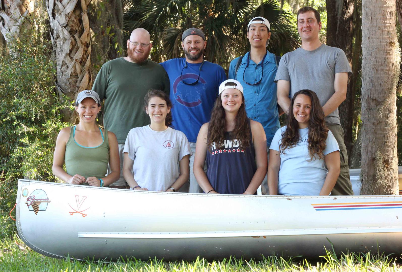 Florida Crew May 2015 new boat.jpg