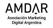 AMDAR-Logo-Bajada_edited.jpg