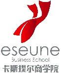 logo-eseune_edited.jpg