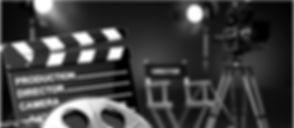 ws-casting-director_edited_edited.jpg