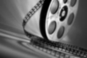 Film%20Reel_edited.jpg