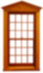 gmw window 2 (1).jpg