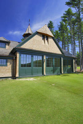 golf course and interiors 005.jpg