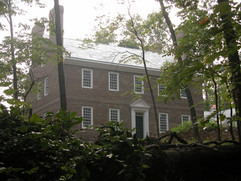 House Pic - Front.jpg