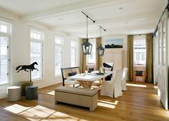 Milestone Casement - Dining Room.jpg