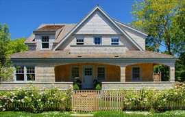 nantucket, 15 cottage B.jpg