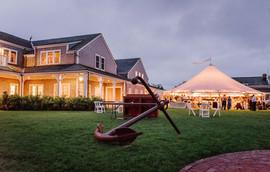 GHYC-nantucket-church-wedding-42.jpg