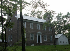 June '06 - House - NW View.JPG