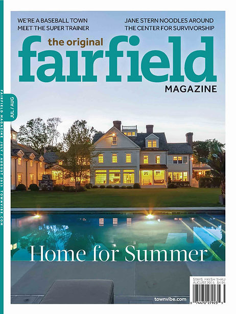 10-Fairfield+Magazine,+July+August+2015