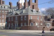 Harvard, Dunster Deans Residence.jpg