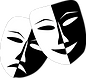 dramatic coaching, audition coaching, audition prep for teens, musical theater auditions for teens and adults, coaching in Reading, MA, online coaching
