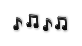 music-notes-576206_1280.png