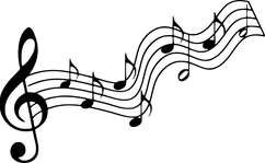 silhouette-3275055_1280.png