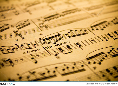Five Steps for Learning New Songs