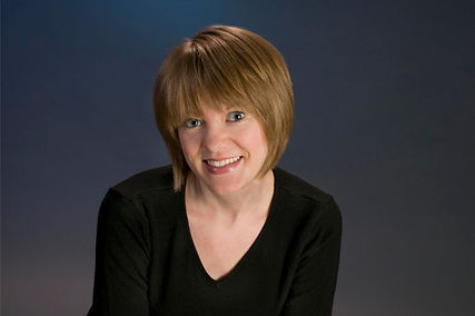 Ellen Allen, Soprano