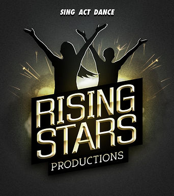 Rising Stars Productions