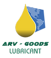 arv goods lubricant logoWITH SHADUW.png