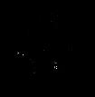 Logo Triskete