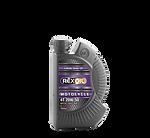 Pro FE 5W30 SN-CF 5L.png