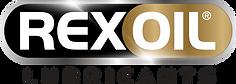 rexoil logo.png