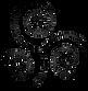 spirale%2525252525252520klein_edited_edi