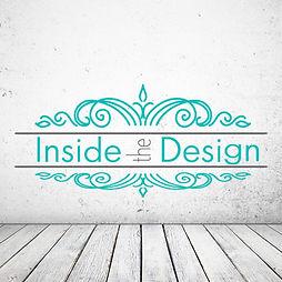 Inside the Design - Greenville Area Desi