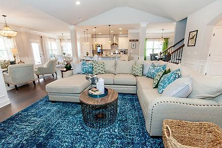 interior-design-consulting-services-greenville-south-carolina