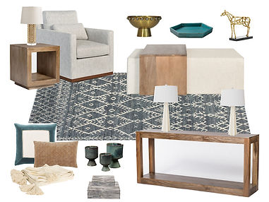 Transitional Style Living Space 2.jpg