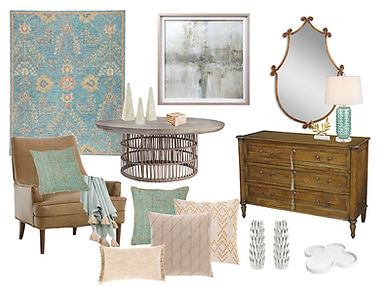 Transitional Style Living Space 1.jpg