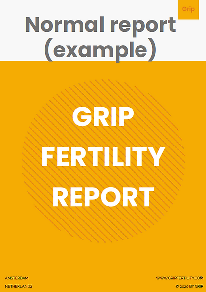 normal report grip.png
