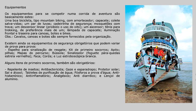 mat_pessoas_foto-5.jpg