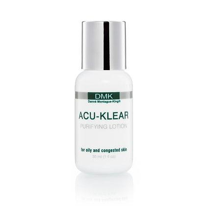 Acu-Klear