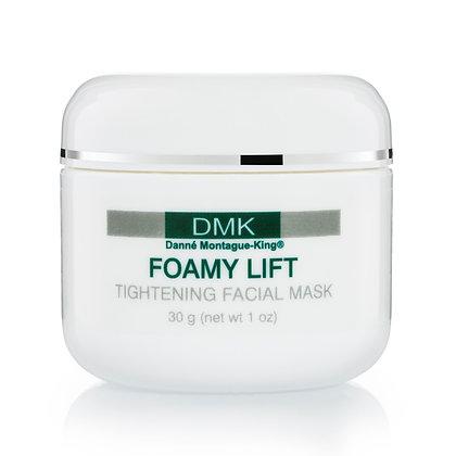 Foamy Lift
